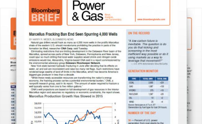 http://www.bloombergbriefs.com/power-gas/